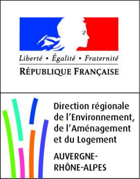 Pignon_sur_rue_client_DREAL