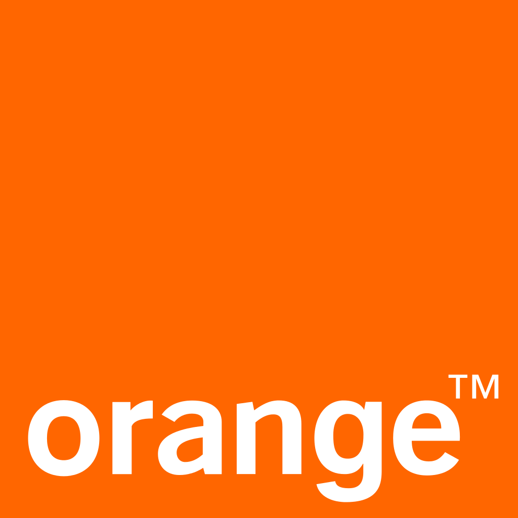 Pignon_sur_rue_client_Orange