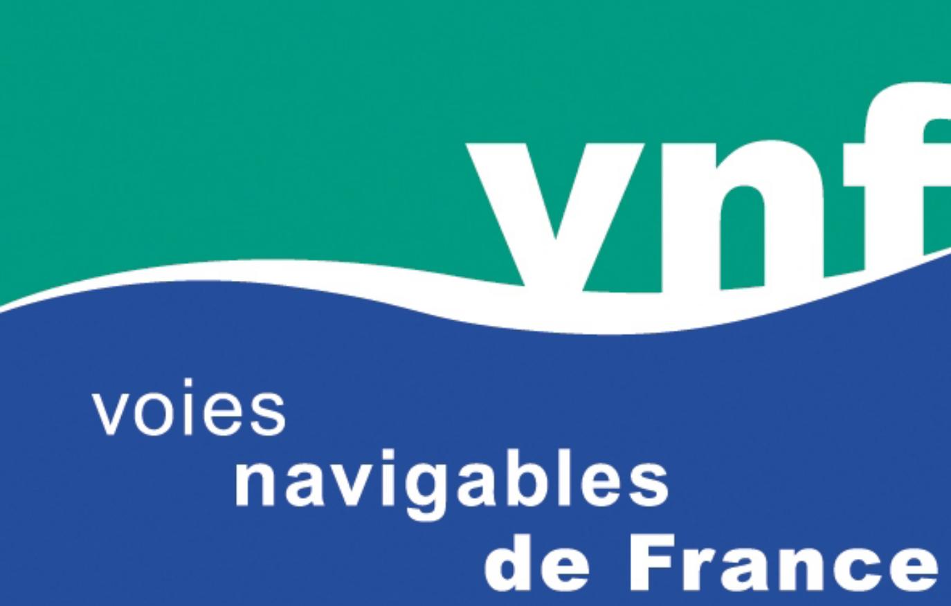 Pignon_sur_rue_client_VNF