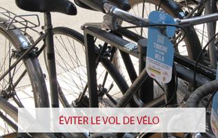 Pignon_sur_rue_éviter_vol_vélo_Lyon