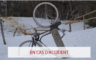 Pignon_sur_rue_actions_accident_vélo_Lyon