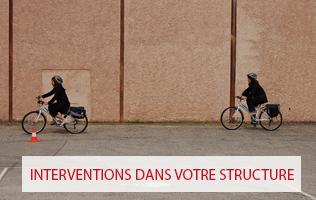 Pignon_sur_rue_intervention_vélo_entreprise_Lyon