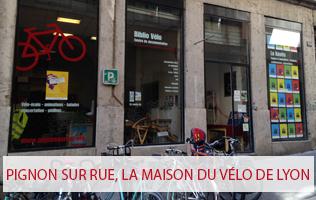 Pignon_sur_rue_maison_velo_10_rue_st_polycarpe_lyon