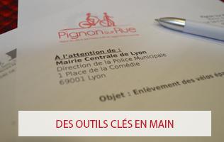 Pignon_sur_rue_outils_courrier_demandes_Lyon