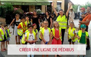 Pignon_sur_rue_pedibus_ecole_Lyon