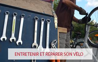 Pignon_sur_rue_réparer_son_vélo_Lyon