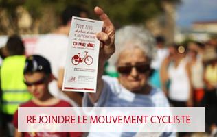 Pignon_sur_rue_rejoindre_mouvement_cycliste_Lyon