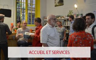 Pignon_sur_rue_service_velo_Lyon