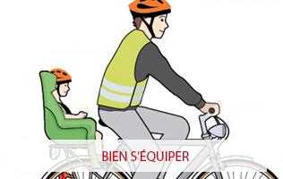 Pignon_sur_rue_velo_equipements_Lyon