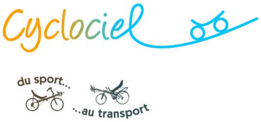 Pignon_sur_rue_partenaire_Cyclociel