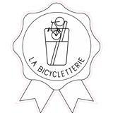 Logo_La BicyclPignon_sur_rue_partenaire_La Bicycletterieetterie