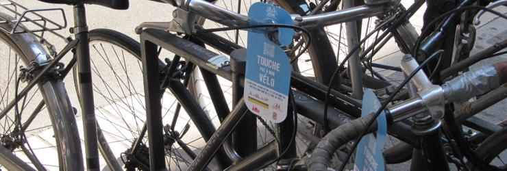 Pignon_sur_rue_éviter_vol_vélo
