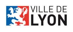 Pignon_sur_rue_partenaire_Ville de Lyon