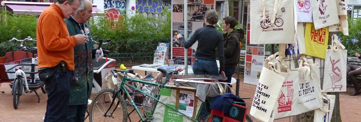 Pignon_sur_rue_animations_velo_sericyclette