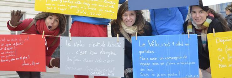 Pignon_sur_rue_actions_partage_rue