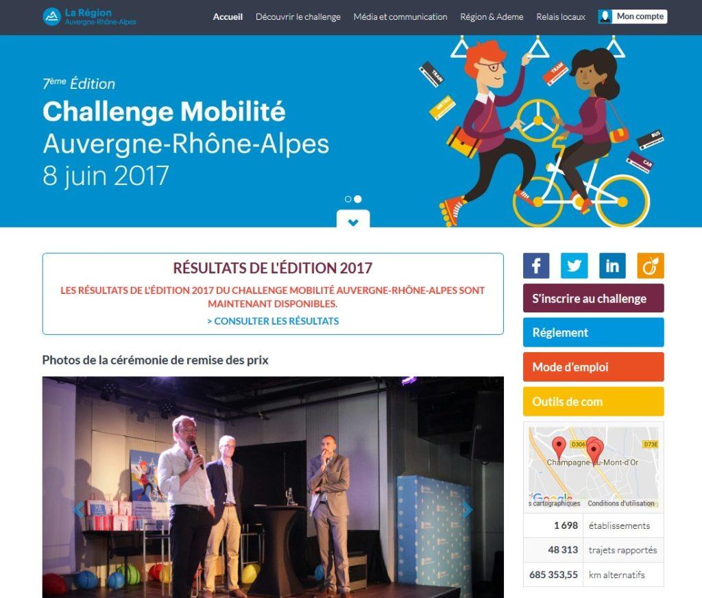 Pignon_sur_rue_challenge_mobilite
