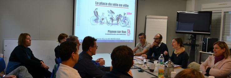 Pignon_sur_rue_formations_professionnelles