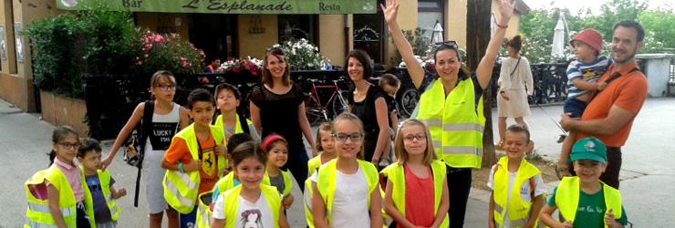 Pignon_sur_rue_pedibus_ecole