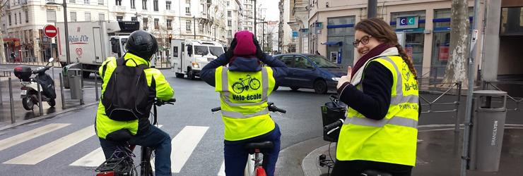 Pignon_sur_rue_velo_ecole_moniteurs