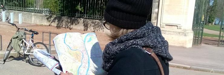 Pignon_sur_rue_visites_vélo_lyon
