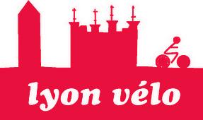 Pignon_sur_rue_partenaire_Lyon Vélo