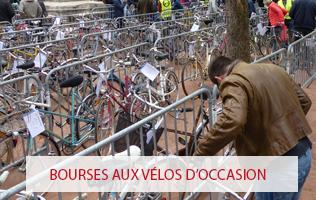 Pignon_sur_rue_bourse_vélos_occasion_Lyon