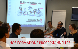 Pignon_sur_rue_formations_professionnelles_Lyon