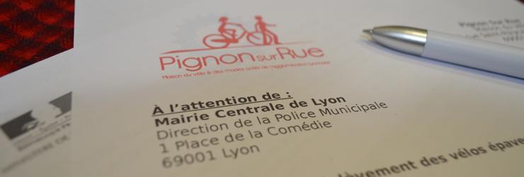 Pignon_sur_rue_velo_boite_outils_vélo_Lyon