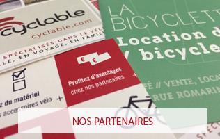 Pignon_sur_Rue_partenaires_actions_velo