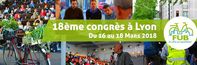 Pignon_sur_rue_congres_fub_2018