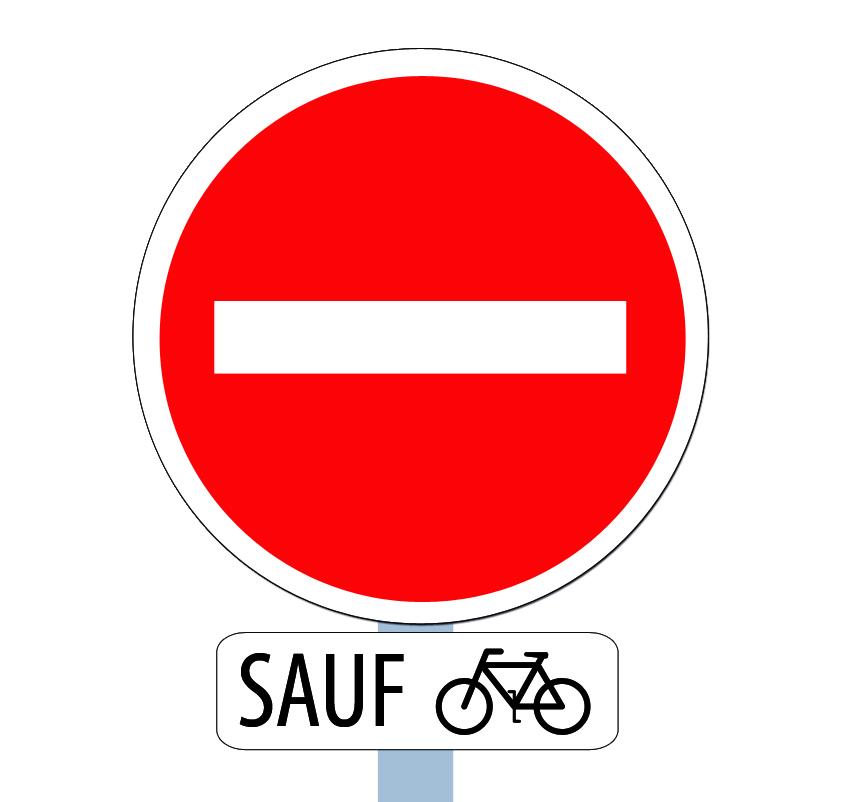 pignon_sur_rue_sens_interdit_sauf_cycliste