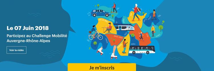 Pignon_sur_rue_balade_challenge_mobilite_7juin2018