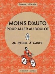 Pignon_sur_rue_chronique_livre_moins_auto_boulot