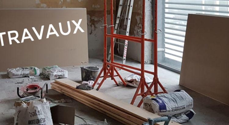 Pignon_sur_rue_fermeture_locaux_polycarpe