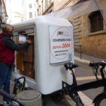 Pignon_sur_rue_demenagement_becycle