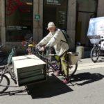 Pignon_sur_rue_demenagement_biporteur
