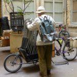 Pignon_sur_rue_demenagement_chargement_biporteur