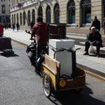 Pignon_sur_rue_demenagement_convoi