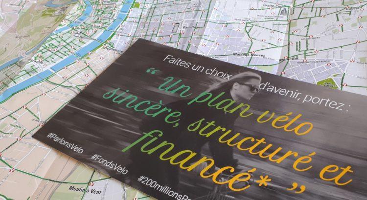 Pignon_sur_rue_plan_velo_lyon