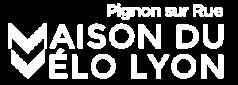 MAISON DU VELO LYON